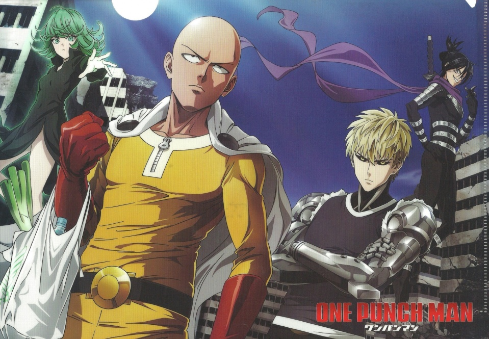 one_punch-man