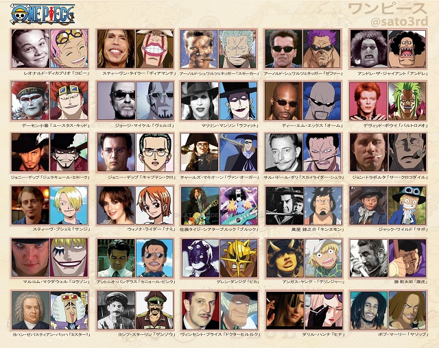 &&&one_piece_characters_are_real_life_people_part_2_by_satoart-dc818v2 - Copie