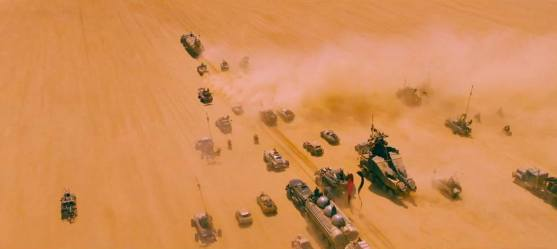 mad-max-fury-road-desert-chase