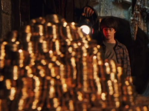 harry-potter-gringotts-money-png
