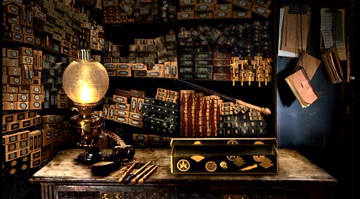 wands_display_at_ollivanders_shop_1991