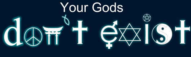Vegan athée datant