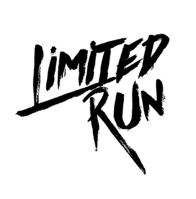 limited-run-games