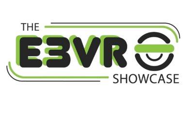 e3-vr-showcase
