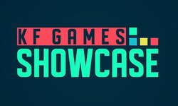 kindafunny-games-showcase